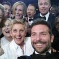 the photo that broke twitter: ellen degeneres' selfie crashes website