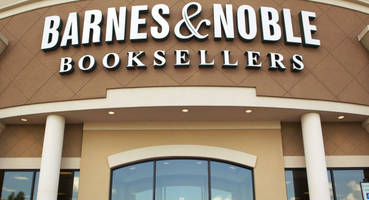 Best Buy, J.C. Penney, and Barnes & Noble Shares Soar, But So What?
