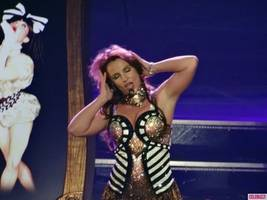 Britney Spears' 'Piece of Me' Las Vegas Residency Is So Good It'll Drive You, and Her, Crazy