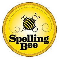 Old Fashioned Spelling Bee at Branford Recreation