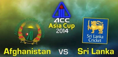 Afghanistan vs Sri Lanka 7th ODI: Venue, Time and Live streaming information