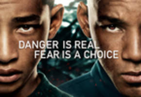 'movie 43' and 'after earth' win big at the razzie awards