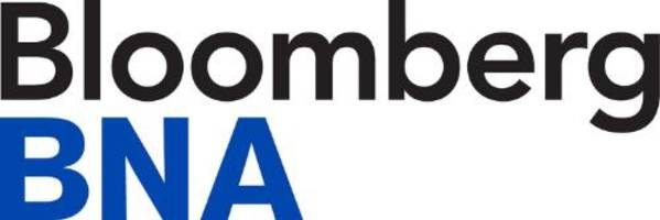 Scott Mozarsky Joins Bloomberg BNA As President, Cross Platform Business